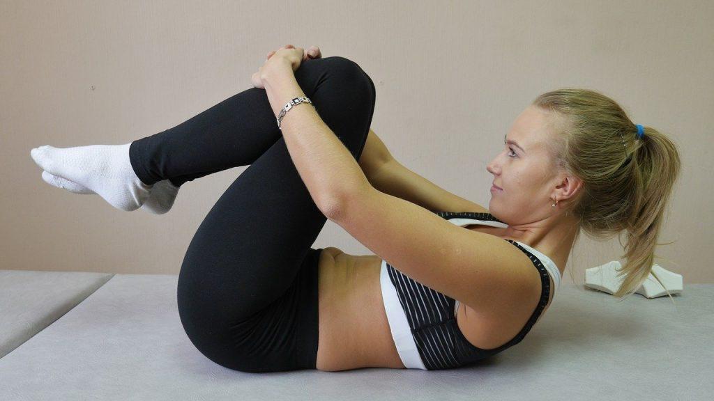 exercise, spine, athlete